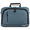 "A product image of Fixita Urban 15.6"" Grey Messenger Notebook Bag - Click to browse this related product"