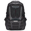 A product image of Everki Concept 2 Premium Travel Friendly Laptop Backpack, up to 17.3-inch