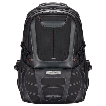 Product image of Everki Concept 2 Premium Travel Friendly Laptop Backpack, up to 17.3-inch - Click for product page of Everki Concept 2 Premium Travel Friendly Laptop Backpack, up to 17.3-inch