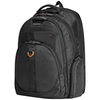 A product image of Everki Atlas Checkpoint Friendly Laptop Backpack
