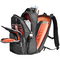 A small tile product image of Everki Atlas Checkpoint Friendly Laptop Backpack