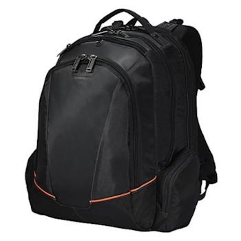 "Product image of Everki 16"" Flight Notebook Backpack - Click for product page of Everki 16"" Flight Notebook Backpack"
