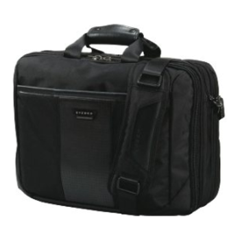 "Product image of Everki 16"" Versa Checkpoint Friendly Briefcase - Click for product page of Everki 16"" Versa Checkpoint Friendly Briefcase"