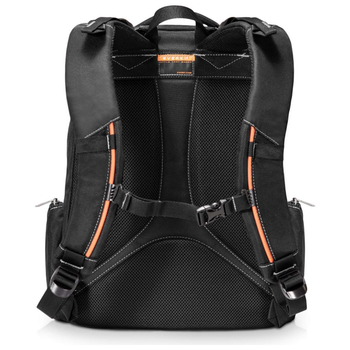 "Product image of Everki 16"" Flight Notebook Backpack - Click for product page of Everki 16"" Flight Notebook Backpack"