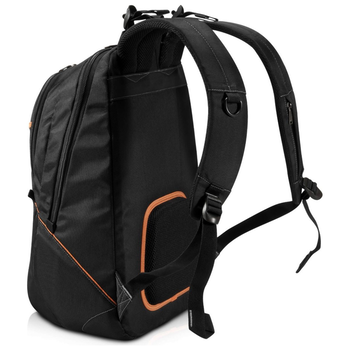"Product image of Everki 17.3"" Glide Backpack - Click for product page of Everki 17.3"" Glide Backpack"