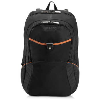 "Product image of Everki 17.3"" Glide Backpack - Click for product page of Everki 17.3"" Glide Backpack"