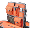 """A small tile product image of Everki 17.3"""" Versa Checkpoint Friendly Briefcase"""