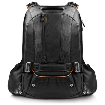 "Product image of Everki 18"" Beacon Backpack With Game Console Sleeve - Click for product page of Everki 18"" Beacon Backpack With Game Console Sleeve"