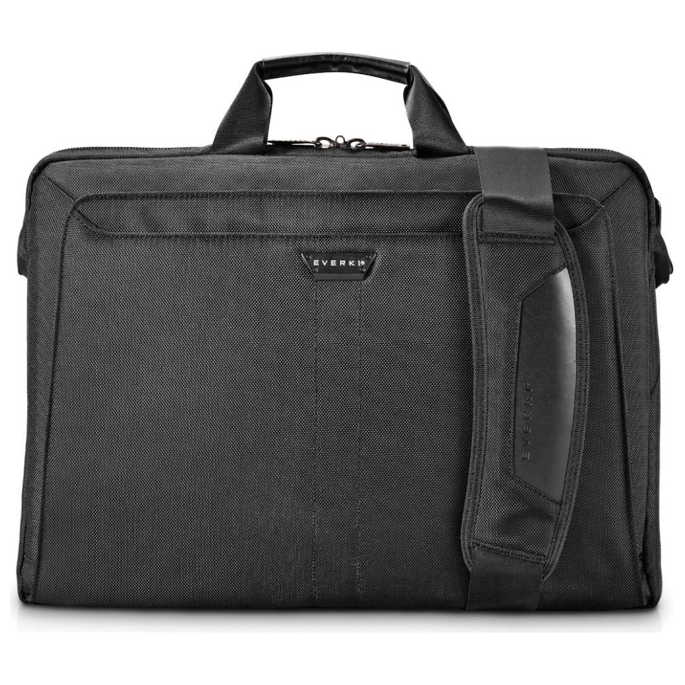 "A large main feature product image of Everki 18.4"" Lunar Briefcase"