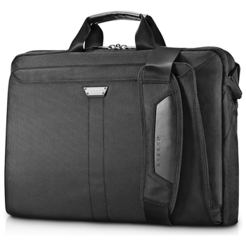 "Product image of Everki 18.4"" Lunar Briefcase - Click for product page of Everki 18.4"" Lunar Briefcase"