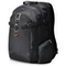 """A small tile product image of Everki 18.4"""" Titan Backpack"""