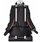 A small tile product image of Everki Concept 2 Premium Travel Friendly Laptop Backpack, up to 17.3-inch