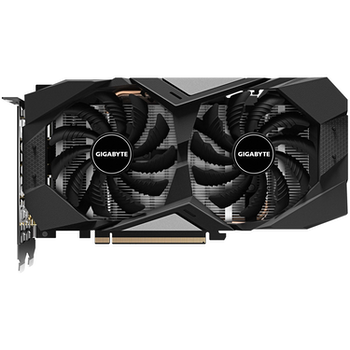 Product image of Gigabyte GeForce GTX1660 Super OC 6GB GDDR6 - Click for product page of Gigabyte GeForce GTX1660 Super OC 6GB GDDR6