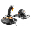 A product image of Thrustmaster T.16000M FCS HOTAS For PC