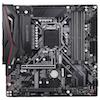 A product image of Gigabyte Z390M Gaming LGA1151-CL mATX Desktop Motherboard