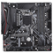 A small tile product image of Gigabyte Z390M Gaming LGA1151-CL mATX Desktop Motherboard