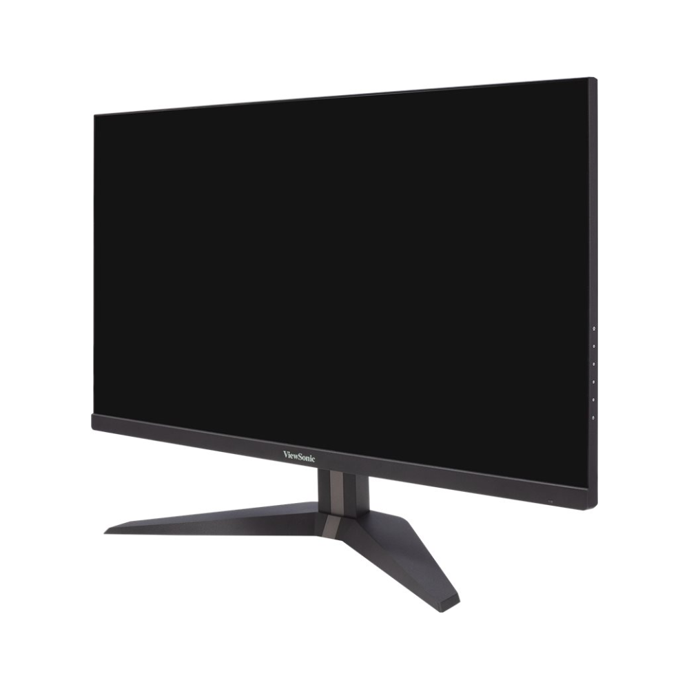 """A large main feature product image of ViewSonic VX2758-2KP-MHD 27"""" WQHD FreeSync 144Hz 1MS IPS LED Gaming Monitor"""