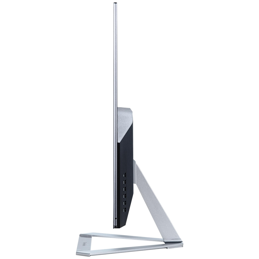 """A large main feature product image of ViewSonic VX3276-2K 32"""" WQHD 4MS IPS LED Monitor"""