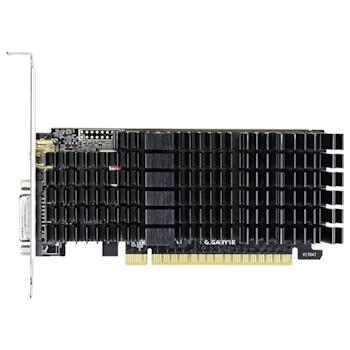 Product image of Gigabyte Geforce GT710 2GB GDDR5 - Click for product page of Gigabyte Geforce GT710 2GB GDDR5