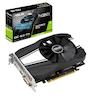 A product image of ASUS GeForce GTX1660 Super Phoenix OC 6GB GDDR6
