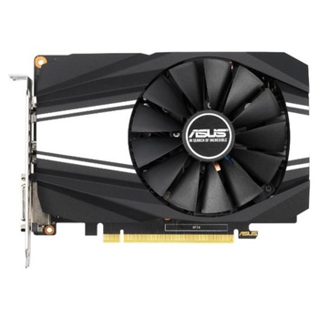 Product image of ASUS GeForce GTX1660 Super Phoenix OC 6GB GDDR6 - Click for product page of ASUS GeForce GTX1660 Super Phoenix OC 6GB GDDR6