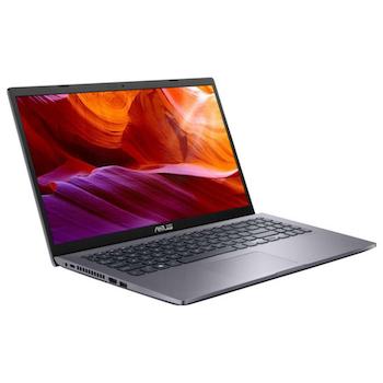 "Product image of ASUS X509FJ 15.6"" i5 Gen8 MX230 Windows 10 Notebook - Click for product page of ASUS X509FJ 15.6"" i5 Gen8 MX230 Windows 10 Notebook"