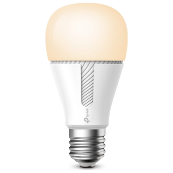 Product image of TP-LINK KL110 Smart Wi-Fi LED Bulb - Click for product page of TP-LINK KL110 Smart Wi-Fi LED Bulb