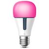 A product image of TP-LINK KL130 Kasa Smart LED Bulb