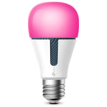Product image of TP-LINK KL130 Kasa Smart LED Bulb - Click for product page of TP-LINK KL130 Kasa Smart LED Bulb