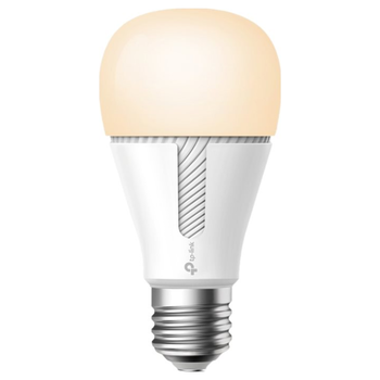 Product image of TP-LINK KL110B Smart Wi-Fi LED Bulb - Click for product page of TP-LINK KL110B Smart Wi-Fi LED Bulb