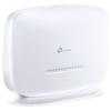 A product image of TP-Link VN020-F2v 300Mbps Wireless N VoIP VDSL/ADSL Modem Router