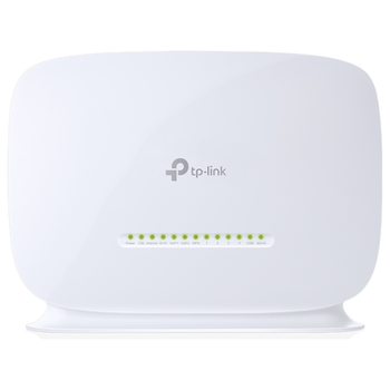 Product image of TP-Link VN020-F2v 300Mbps Wireless N VoIP VDSL/ADSL Modem Router - Click for product page of TP-Link VN020-F2v 300Mbps Wireless N VoIP VDSL/ADSL Modem Router