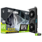 A small tile product image of ZOTAC GAMING GeForce RTX2060 Super AMP 8GB GDDR6