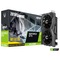 A small tile product image of ZOTAC GAMING GeForce GTX1660 Super AMP 6GB GDDR6