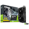 A small tile product image of ZOTAC GAMING GeForce GTX1660 6GB GDDR5