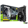 A product image of ZOTAC GAMING GeForce GTX1650 OC 4GB GDDR5