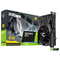 A small tile product image of ZOTAC GAMING GeForce GTX1650 OC 4GB GDDR5