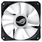 A small tile product image of ASUS ROG Strix LC 120mm RGB AIO Liquid Cooler