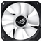 A small tile product image of ASUS ROG Strix LC 240mm RGB AIO Liquid Cooler