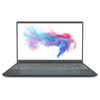 "A product image of MSI Prestige 14 A10SC-015AU 14"" i7 GTX1650 Windows 10 Pro Notebook"