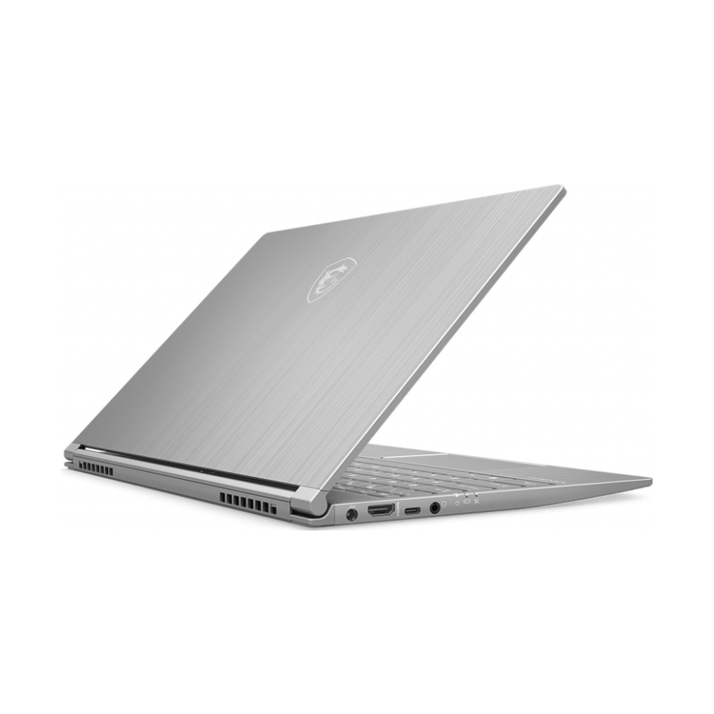 """A large main feature product image of MSI Modern 14 A10M-457AU 14"""" i5 Windows 10 Notebook"""