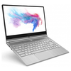 "A product image of MSI Modern 14 A10M-457AU 14"" i5 Windows 10 Notebook"