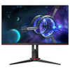 """A product image of AOC 27G2 27"""" Full HD Freesync 144Hz 1MS IPS LED Gaming Monitor"""