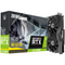 A small tile product image of ZOTAC GAMING Geforce RTX2070 Super Mini 8GB GDDR6