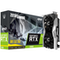 A small tile product image of ZOTAC GAMING Geforce RTX2060 AMP 6GB GDDR6