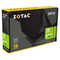 A small tile product image of ZOTAC Geforce GT710 1GB GDDR3