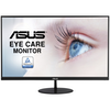 "A product image of ASUS VL249HE 24"" Full HD 75Hz IPS LED Monitor"