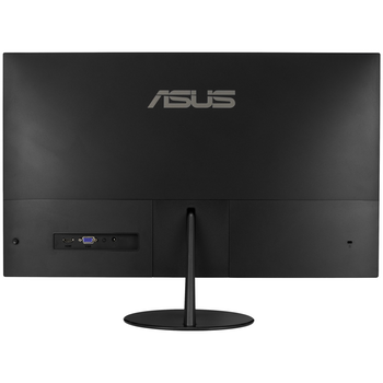 "Product image of ASUS VL249HE 23.8"" FHD FreeSync 75Hz 5MS IPS LED Monitor - Click for product page of ASUS VL249HE 23.8"" FHD FreeSync 75Hz 5MS IPS LED Monitor"