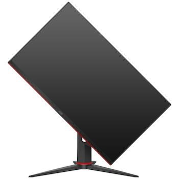 AOC 27G2 27 Full HD Freesync 144Hz 1ms IPS Gaming Monitor