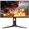 """A small tile product image of AOC 27G2 27"""" Full HD Freesync 144Hz 1MS IPS LED Gaming Monitor"""